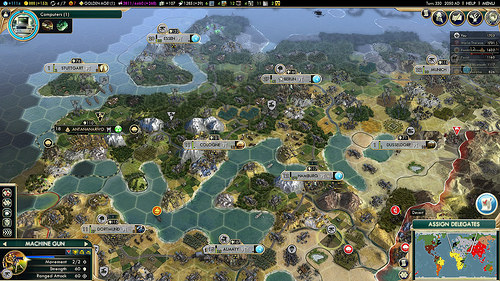 civilizationV-swiat