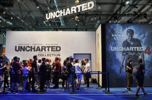 uncharted-premiera