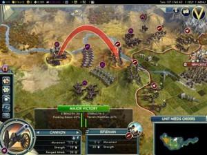 cywilizacja-widok-gry