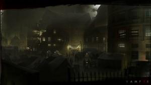 vampyr-miasto