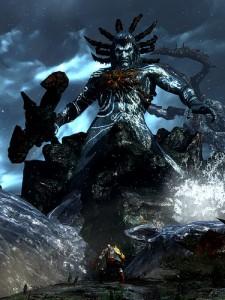 gra-Kratos
